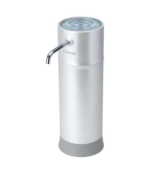 Coway Water Purifier Himart