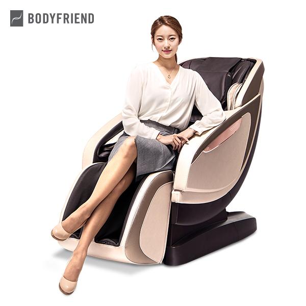 Bodyfriend Massage Chair Elizabeth Rice Cooker Juicer