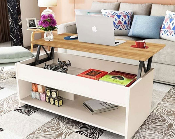 Fold Out Coffee Table Nz Coffee Table Design Ideas